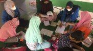 kegiatan pembelajaran kkn 12
