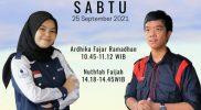 Kompetisi Microteaching PMat UMBY