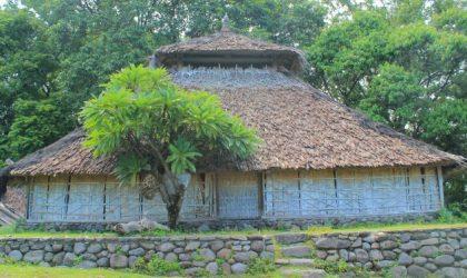 bayan lombok utara