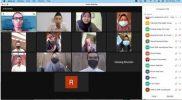 video pembelajaran obs umby