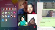 Selektif Memilih Aplikasi Pembelajaran